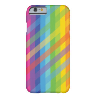 iphone 6 case Simple Geometric Color Full