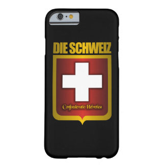 "iPhone 6 case""Swiss Barely There iPhone 6 Case"