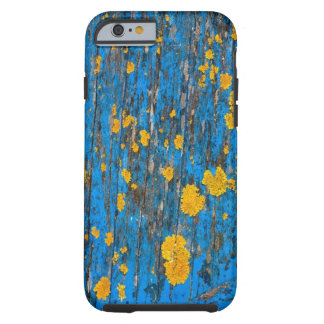 iPhone 6 case! Tough iPhone 6 Case