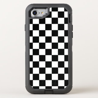 iPhone 6 checkers