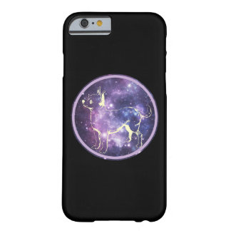Iphone 6 Chihuahua Case