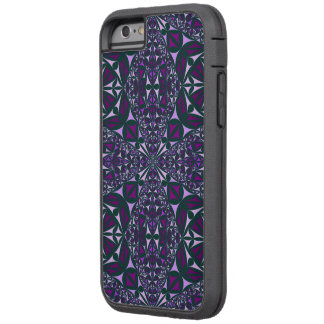 iPhone 6 covering Tough Xtreme iPhone 6 Case