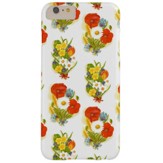 iphone 6 floral case
