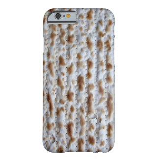 iPhone 6 Matzah Case