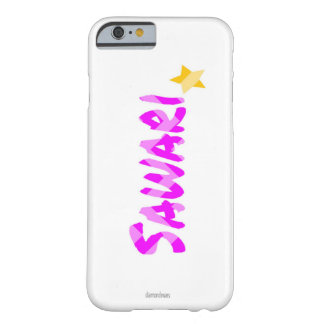 iphone 6 new names barely there iPhone 6 case