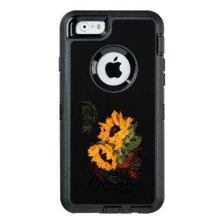 iPhone 6 Otterbox Defender Case