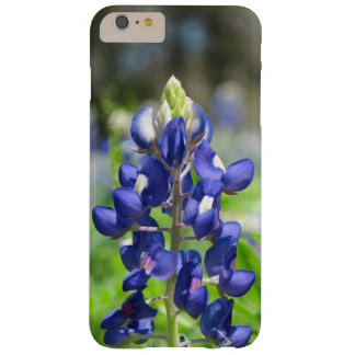 IPhone 6 Plus Bluebonnet Barely There iPhone 6 Plus Case