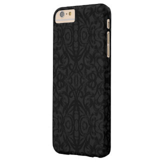iPhone 6 Plus Case Baroque Style Inspiration