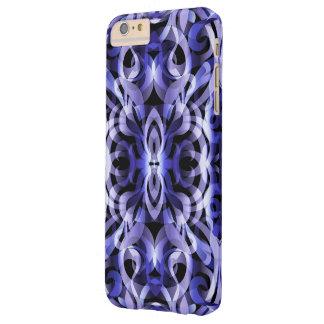 iPhone 6 Plus Case Ethnic Style