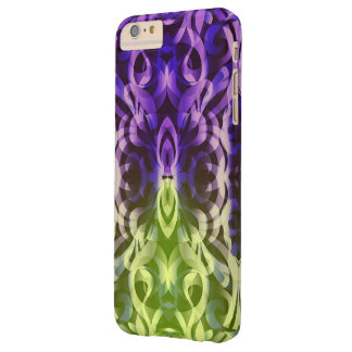 iPhone 6 Plus Case Ethnic Style Barely There iPhone 6 Plus Case