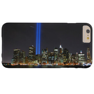 iPhone 6 Plus Case - World Trade Center New York