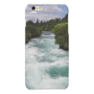 iPhone 6 Plus Matte Finish Case