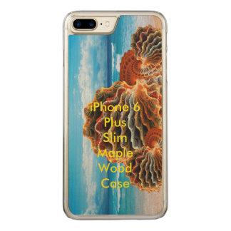 iPhone 6 Plus Slim image Carved iPhone 7 Plus Case