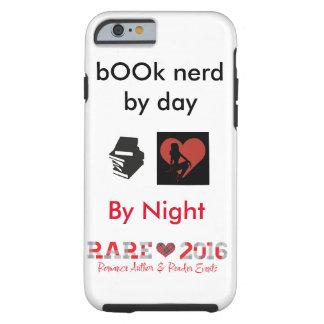 Iphone 6plus RARE case