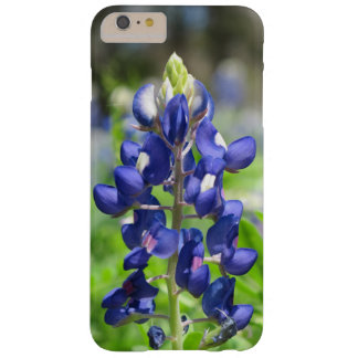 iPhone 6s Plus Case Bluebonnet