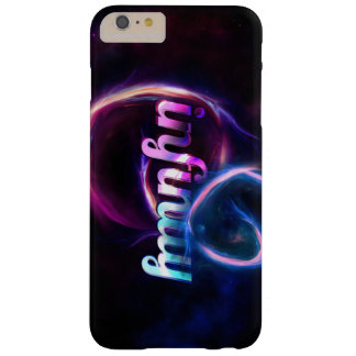 iPhone 6s Plus galaxy infinity Barely There iPhone 6 Plus Case