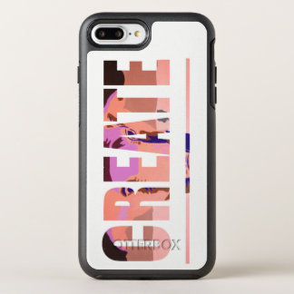 Iphone 7/8 phone case