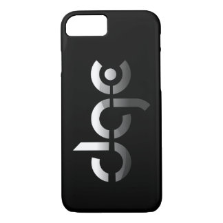 iPhone 7 Barely There iPhone 7 Case