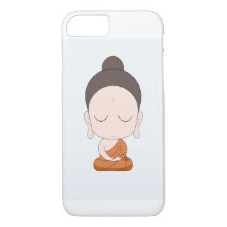 iPhone 7, Budhaa iPhone 7 Case