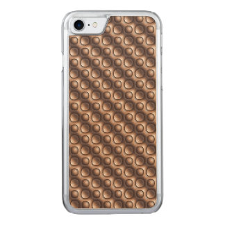 iphone 7 carved iPhone 8/7 case
