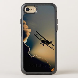 iPhone 7 case aviation 2