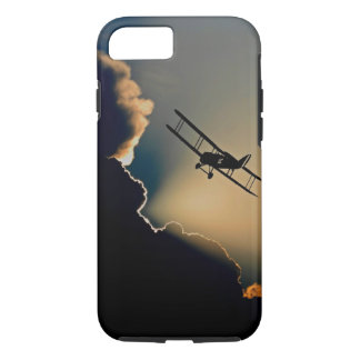 iPhone 7 case aviation 5