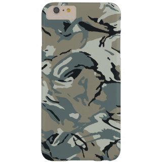 Iphone 7 case Camouflage Bulgarian DPM ISAF