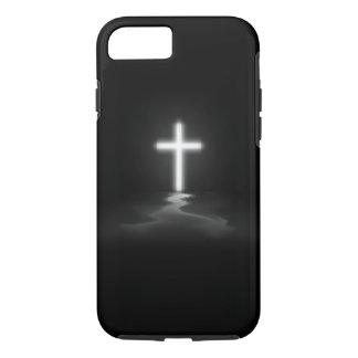 iPhone 7 case- Christian Cross iPhone 7 Case