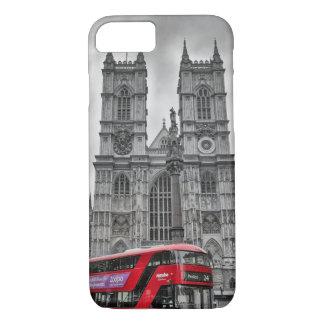 iPhone 7 Case Classic London