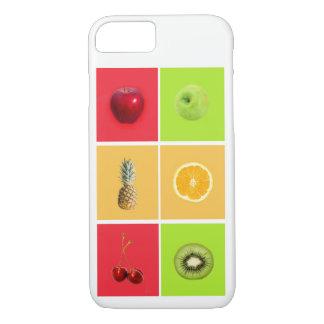 iPhone 7 Case (Customizable)