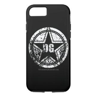 iPhone 7 Case - DG Logo