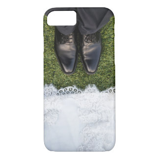 iPhone 7 Case for Bride