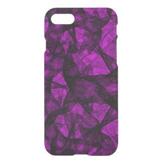 iPhone 7 Case Fractal Art