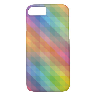 iPhone 7 case happy new year color full