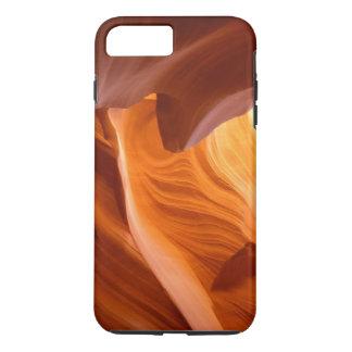 iPhone 7 case image