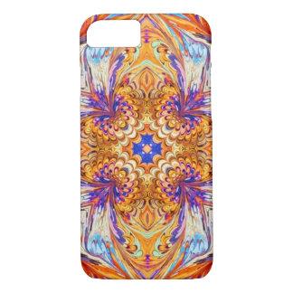 iPhone 7 case Kaleidoscope