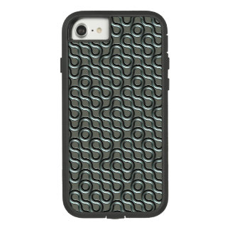 iphone 7 Case-Mate tough extreme iPhone 8/7 case