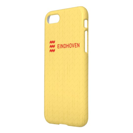 iPhone 7 case municipality end courts