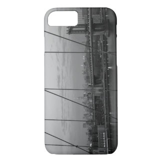 iPhone 7 Case - New York City Skyline