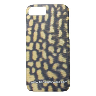 iPhone 7 case -Northern Pike