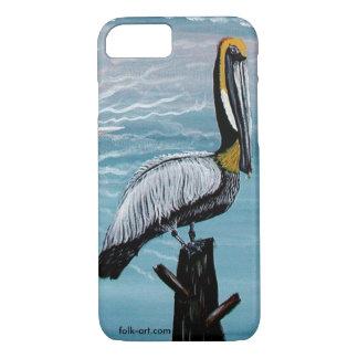 iPhone 7 case Pelican