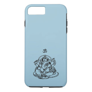 iPhone 7 CASE- THE REMOVER OF OBSTACLES iPhone 7 Plus Case