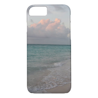 iPhone 7 Case Turks and Caicos Beach Ocean Sea