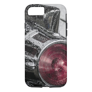 iPhone 7 case vintage car 2