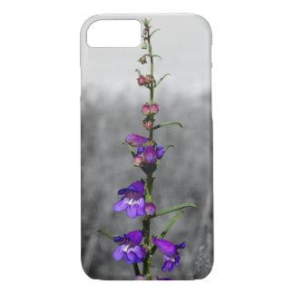 iPhone 7 case wildflower case