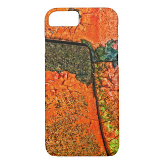 iPhone 7 Case with Digital Image