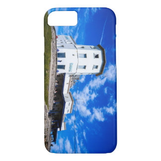 iPhone 7 Cases Great Ormes Wales.