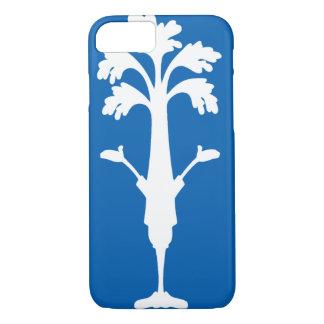 "iPhone 7 ""Celery Charles's Logo"" Case. iPhone 7 Case"