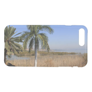 iPhone 7 Clearly Plus Deflector Case Sea of Galile