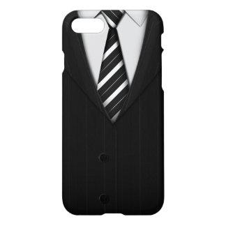 iphone 7 Corporate Case